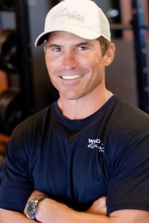 Kirk Leavell