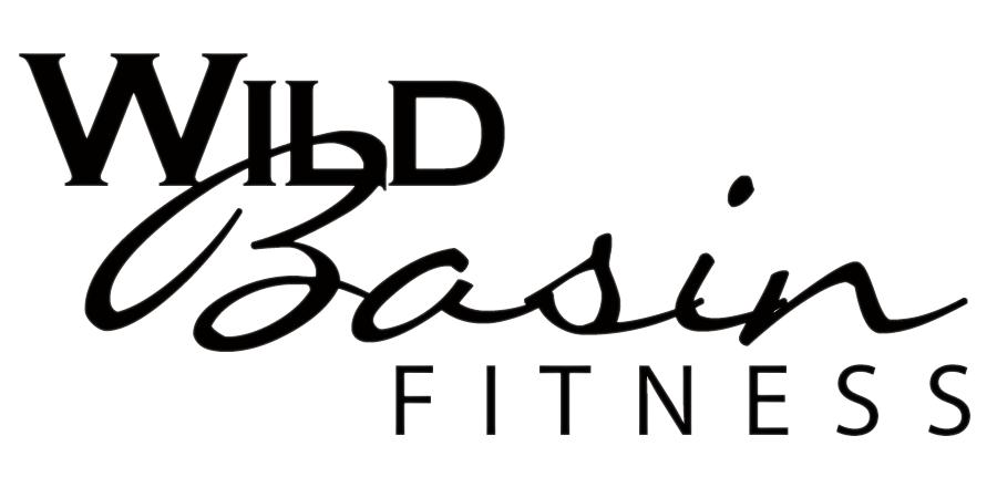 Wild Basin Fitness