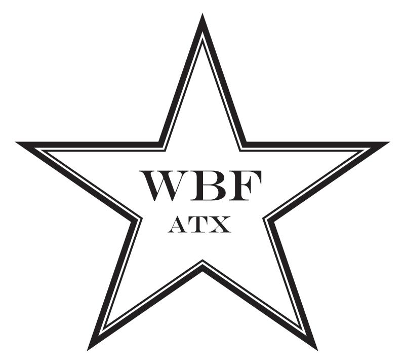 WBF_Logo-A_2018-BLK