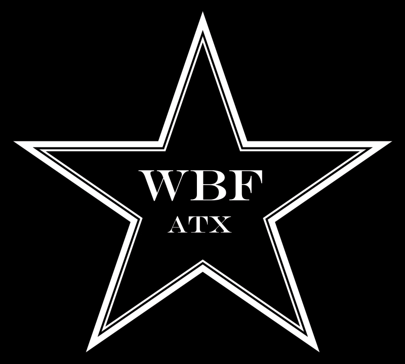 WBF_Logo-A_2018-WHTonBLK