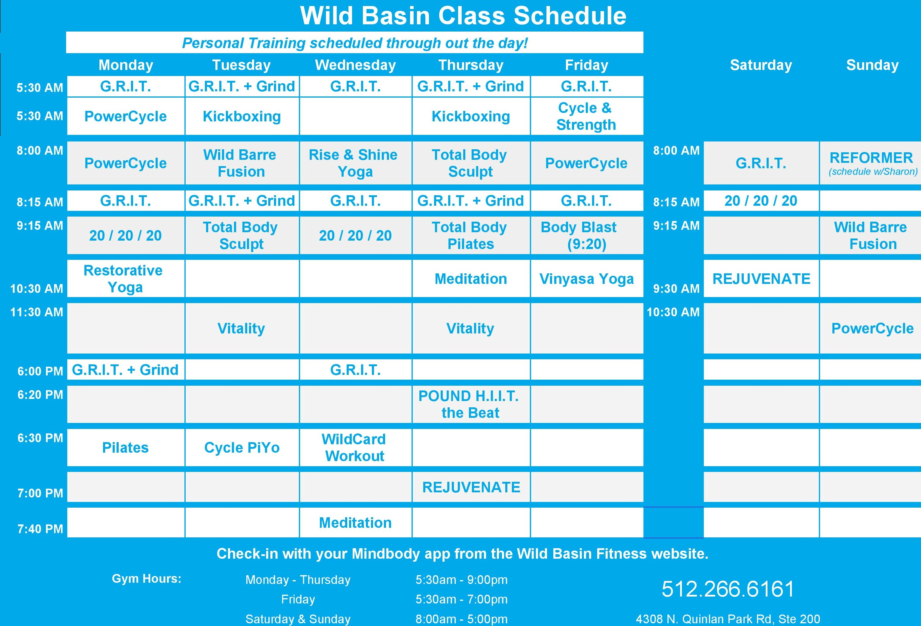 WBF Class schedule for website - Sheet1 (1)-page-001